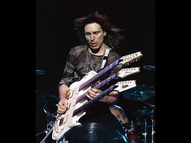 My Best Instrumental Rock Ballads of the Best Guitarist in the World