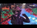 Miela ( Европейский✌ Russian MusicBox)18