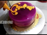 Oddly Satisfying Video The Most Satisfying Video 2017 Cake Awesome artistic skills