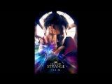 Doctor Strange OST, Michael Giacchino - The Hands Dealt | Doctor Strange Soundtrack
