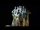 В В Омске все-таки покажут рок-оперу «Иисус Христос-супер звезда»