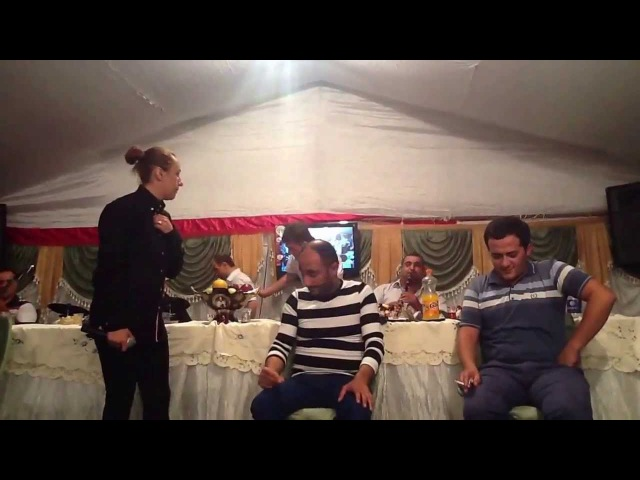 Zarina -Ağla gözəl ağla. Orxan Lökbatan-Dolya