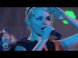 Ленинград - Патриотка (live)
