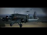 Ил-2 Штурмовик Битва за Сталинград/Москву - Крылья Войны/Wings of War