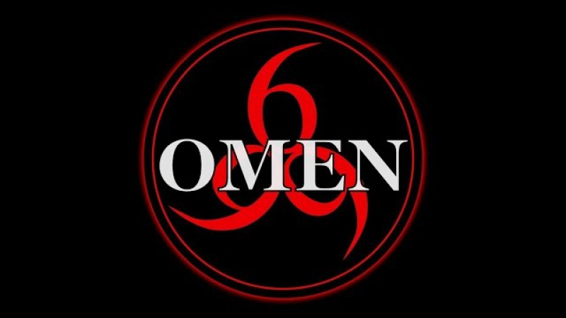 Омен / The Omen / 1976