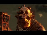 «Средиземье: Тени войны» – трейлер «Племя Ужаса»