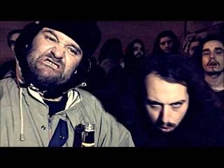 $UICIDEBOY$ POUYA - COLD TURKEY
