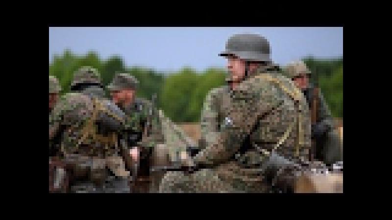 Самые интересные фильмы про войну