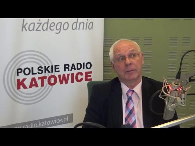 Alfabet Jerzego Zięby J jak jedzenie смотреть онлайн без регистрации