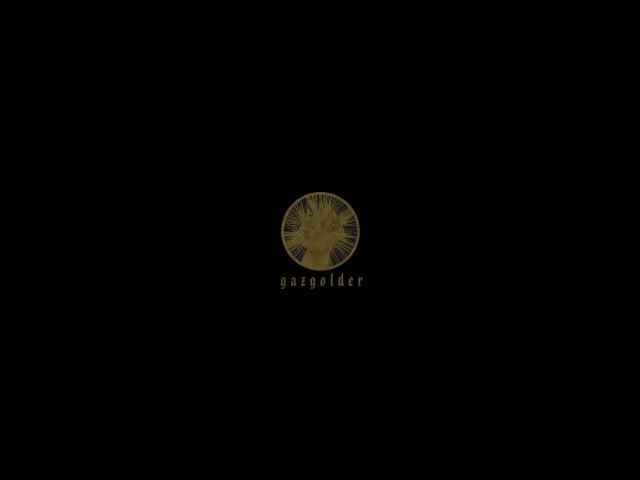 Баста ft. Полина Гагарина-Ангел Веры (2017)