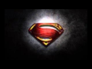 Base Do Rap do Superman Tauz