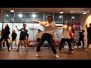 NYDANCE 힙합댄스Tropkillaz HARDCORE 수업영상 by NAL A hiphop 인천댄스학원 부천 부평 계산동
