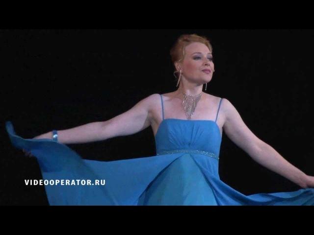 Имре Кальман вых Ария марицы из оперетты Марица