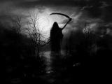 Смерть - советчик. Карлос Кастанеда. (отрывок)