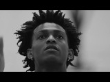 De'Aaron Fox Mix -