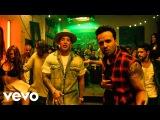 Reggaeton Mix 2017 Lo Mas Nuevo Luis Fonsi , Daddy Yankee , Nicky Jam, J Balvin, Maluma , Farruko