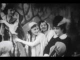 Нонна Куралесина Выходная ария Марицы из оперетты