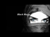 Arabic music - TRAP - 2017