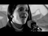 Suena Guernica - Rosal