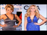 Miranda Lambert Her Weight Loss Secret Disclosed (Before and After) - Diet  Revealed