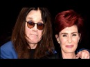 X Factor judge Sharon Osbourne confirms She's and Back with Ozzy
