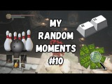 Dark Souls III - My Random Moments #10