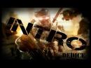 Warface: Frag Movie/MAG-7/McMillan CS5/Сайга-12С КОМБО/НАПАДАЙ НЕОЖИДАННО