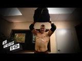 [#My1] Biggest Backstage Meltdowns: WWE Top 10