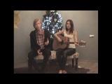 Danny Kado - Last Christmas (George Michael Cover) - R.I.P, George Michael!