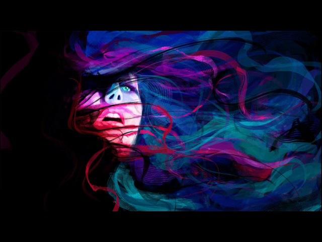 Mystic Crock @ Psyndora Webradio(ambient/psybient/downbeat/chillout)