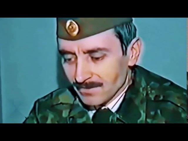 Крым последняя авантюра Кремля Пророческие слова Джохара Дудаева 1995г