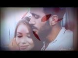 Kiralik Ask, Defne&ampOmer Woman in Love-Barbra Streisand