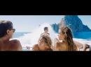 Jay Alvarrez Kygo in Ibiza (Carry me - 2016)