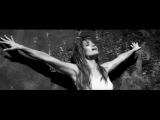 Jason Derulo ft Jennifer Lopez &amp Matoma - Try Me(DJ ERIQQUE) X-Mix