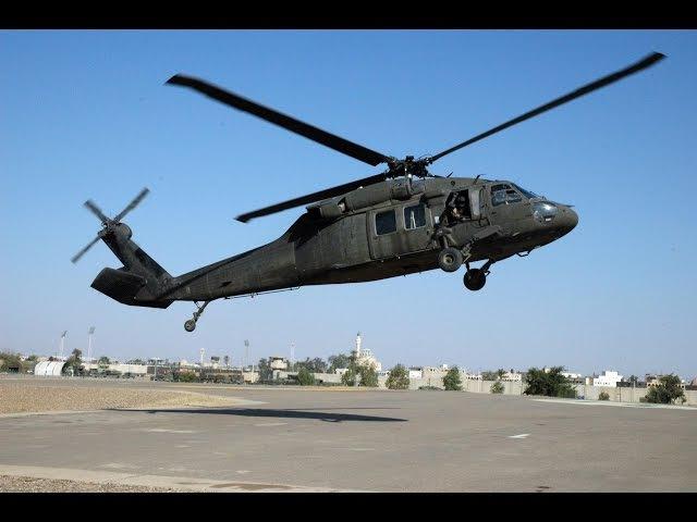Самая Провальная Операция Спецназа США! Солдаты В ШОКЕ! Секунды до катастрофы