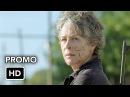 The Walking Dead Season 7 Episode 13 Bury Me Here Promo (HD) The Walking Dead 7x13 Promo