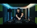 MATTHEO DA FUNK  VIDEOMIX #3  CDJ2000 NXS + DJM900 NXS