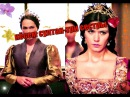 кёсем султан-три сестры