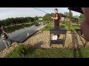 Рыбалка в Подмосковье в д.Прудцы