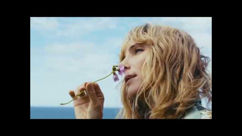 Emotions - Elsa Pataky - Gioseppo Woman FW17 Fashion Film