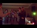 Vika_ochki video