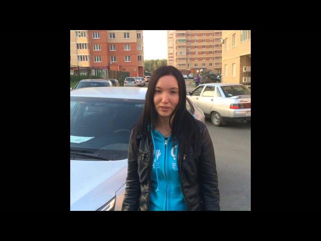 Профессиональный подбор подержанных а/м ЗБС-Авто.рф