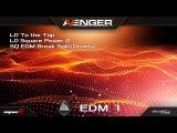 Vengeance Producer Suite - Avenger - EDM1 Expansion Demo