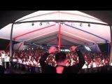 Jay Lumen live at Parque Cachagua Chile 18-09-2017 (105 min)