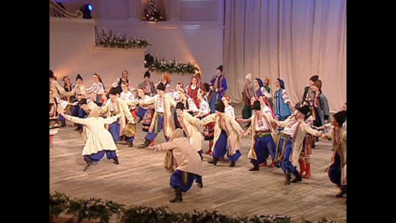Ночь на Лысой горе Одноактный балет по мотивам произведений Н В Гоголя