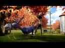 Смешные короткометражные мультфильмы Сборник мультиков №3