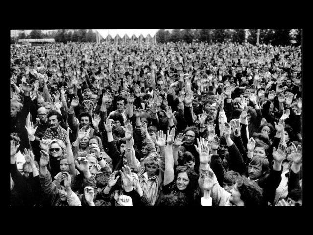 Против течения (Against the Current) д/ф Дмитрия Делова (1998 г.)