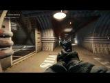Sniper Ghost Warrior 3 NEW Trailer Challenge Mode