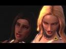 God Of War Series All Sex Scenes 1080p 60fps