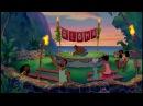 Музыка из мультфильма Лило и Стич Зарядка Детские песни